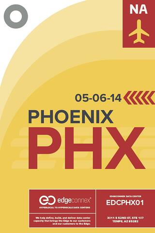 EDC 19-55 Phoenix Luggage Tag V1[2]